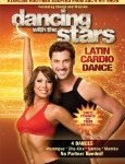 dancing-wthe-stars-latin-cardio-exercise_4-5-095