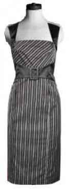 Cato is a leading specialty retailer of women s fashion clothing