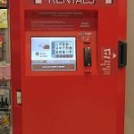 FREE Movie Rental from Redbox Thumbnail