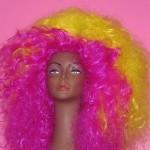 wig-pinkblonde