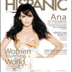 FREE One Year Subscription to Hispanic Magazine Thumbnail