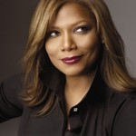 Queen Latifah's NON SAG Open Casting Call Thumbnail