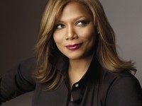 queen_latifah_photo_200x150