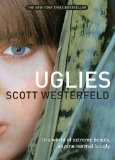 FREE Young Adult Book: Uglies by Scott Westerfeld Thumbnail