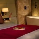 W Atlanta – Midtown Hotel Thumbnail