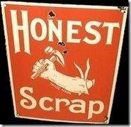 honest-scrap-award