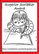 superior-scribbler-award