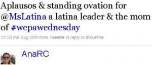 twitter-anarc-aplausos-standing-ovatio-__