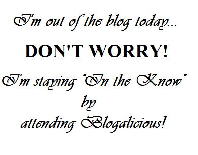at-blogalicious1