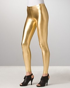 jet-metallic-leggings