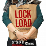 FREE Screening: Lock 'N Load Thumbnail