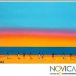 Novica Review and Giveaway! Thumbnail
