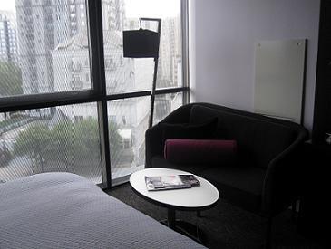 w-room1