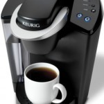 keurig-elite-b40-brewer
