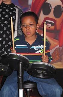 prince_drums