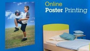uprinting_poster_11-29-09