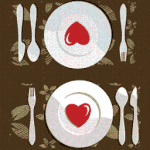 FREE Restaurant.com Gift Certificates! Thumbnail