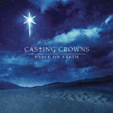 FREE Music: Joy To The World by Casting Crowns Thumbnail