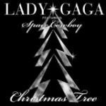 Free Music: Lady Gaga Thumbnail
