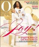 oprah-mag