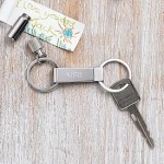 redenvelope-hidden-message-capsule-valet-key-chain