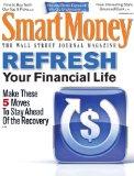 smart-money