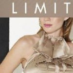 The Limited Coupon: $10 Off $10 Purchase Thumbnail