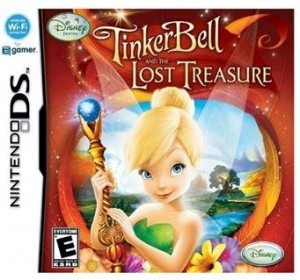 tinkerbell-and-the-lost-treasure