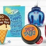 Hallmark Kids Collection: Get ONE Free In-Store Thumbnail