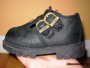 3-24-10-shoes