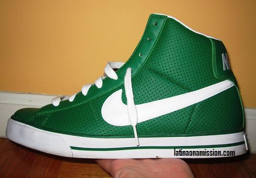 3-24-10-shoes2