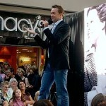 Macy's and Clinton Kelly Want to Make YOU Over! Thumbnail
