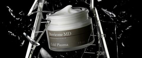 Perricone Cold Plasma Giveaway – Don't want to wait? Buy Perricone Samples! Thumbnail