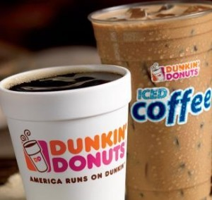 dunkindonuts_freecoffee