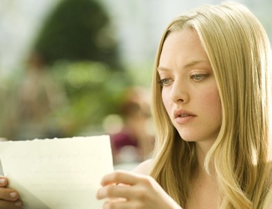 LETTERS TO JULIET: Movie Screening Giveaway Thumbnail