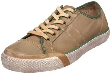 frye-mens-greene-low-sneaker