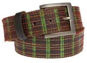 leather-island-mens-embroidered-screen-print-belt