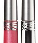 CoverGirl Lipgloss and Lipstain Giveaway Thumbnail