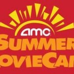 AMC Theater: $1 Movies ALL Summer Long! Thumbnail