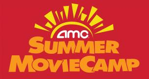 amc-summer-moviecamp