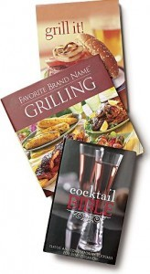 grilldad4books12_1839_4702