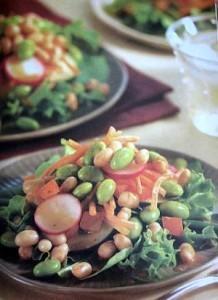 edamame-and-navy-bean-salad