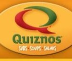 Quiznos' Meal for $2.99! Thumbnail
