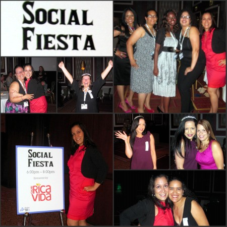 socialfiesta-collage