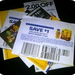 Where Can I Get Coupons? Read & Find Out! Thumbnail