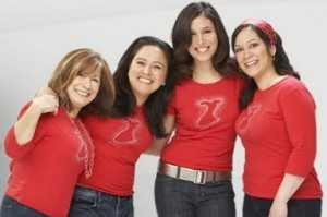 go-red-por-tu-corazon-latinas_9-2010