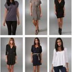 Enter to WIN a $100 GC to Shopbop, Featuring Velvet by Graham and Spencer Thumbnail