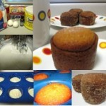 Sabroso Saturday: Cinnamon Yogurt Muffins Thumbnail