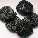 Liquorice_wheels