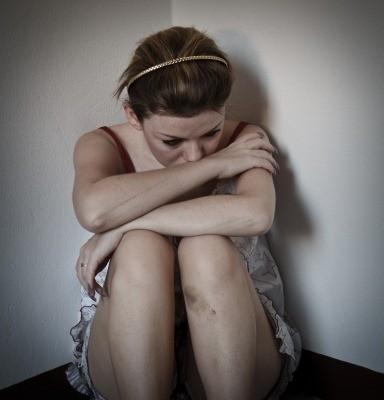 Domestic Violence | LatinaOnaMission.com